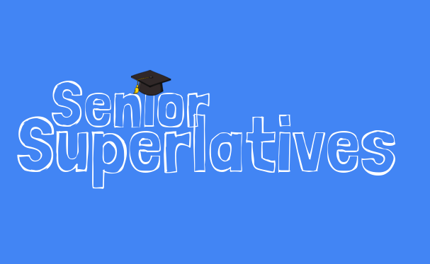 Image result for senior superlatives