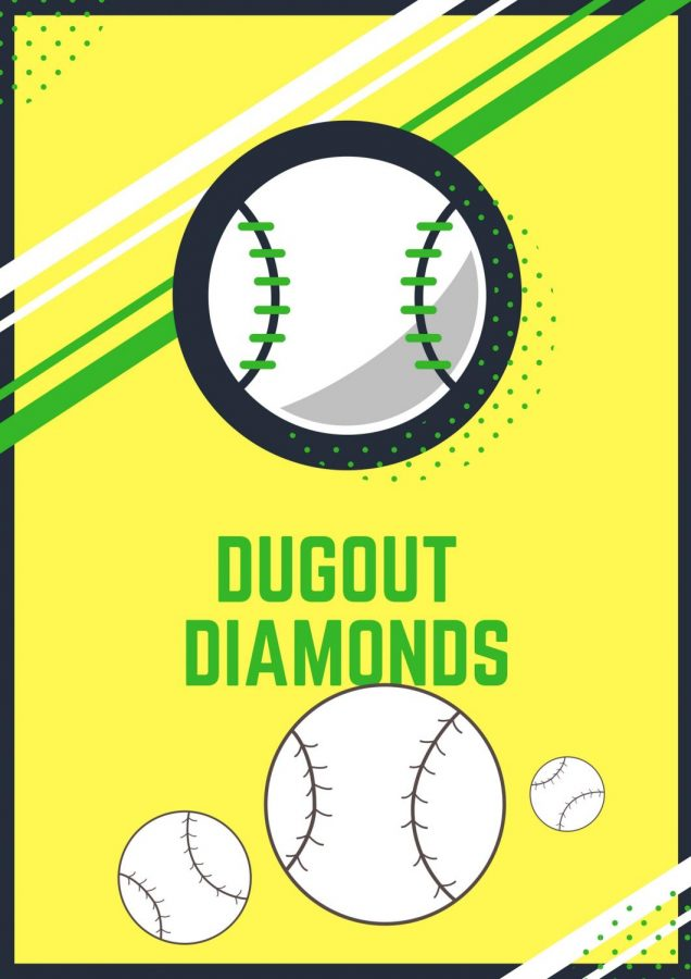 Dugout Diamonds
