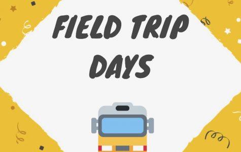 Field Trip Days