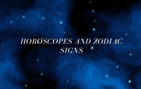 Horoscopes and Zodiac Signs