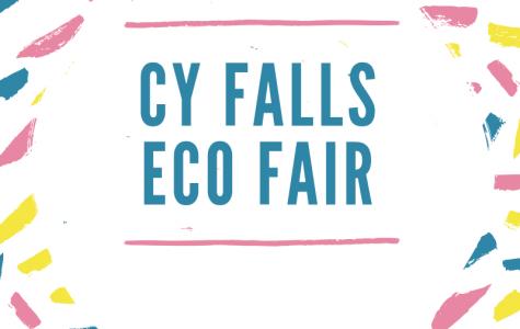 Eco Fair
