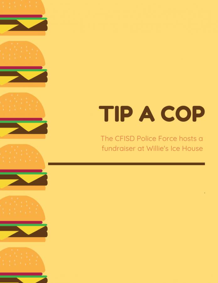 Tip+A+Cop
