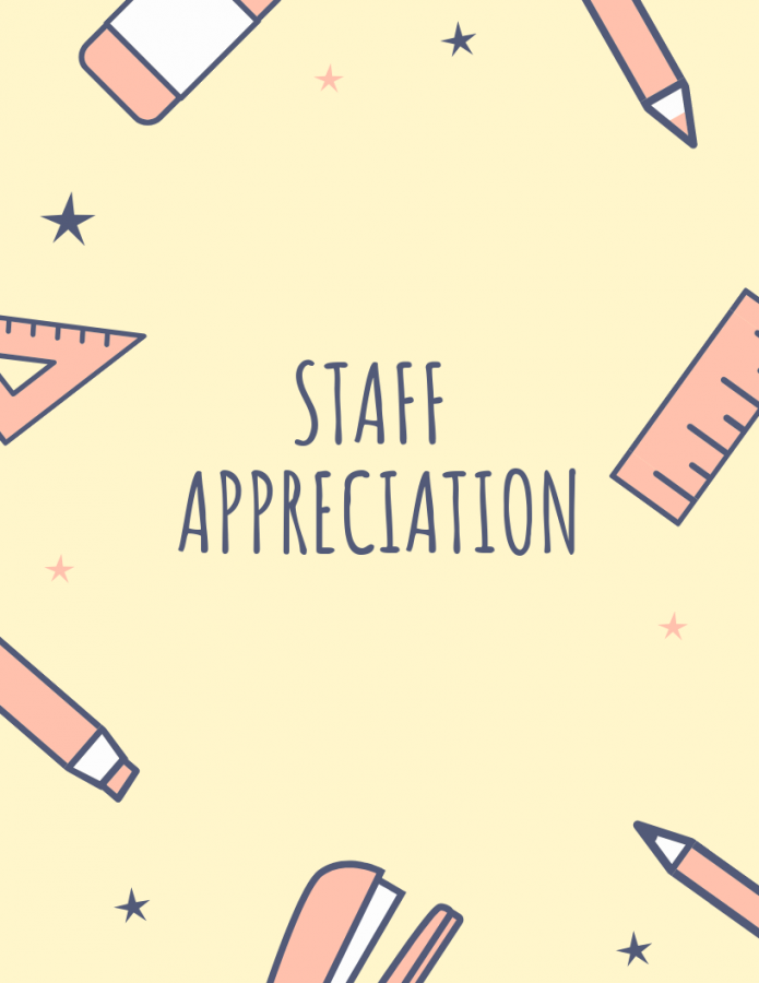 Staff+Appreciation+Week