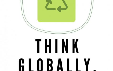 Think Globally, Act Locally