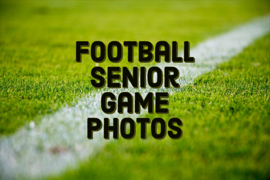Football+Senior+Game+Photos