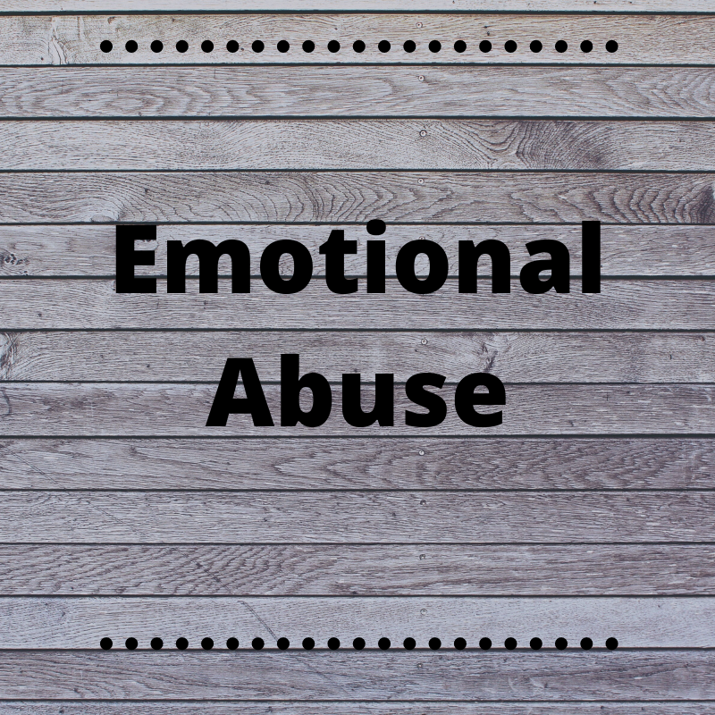 Emotional+Abuse