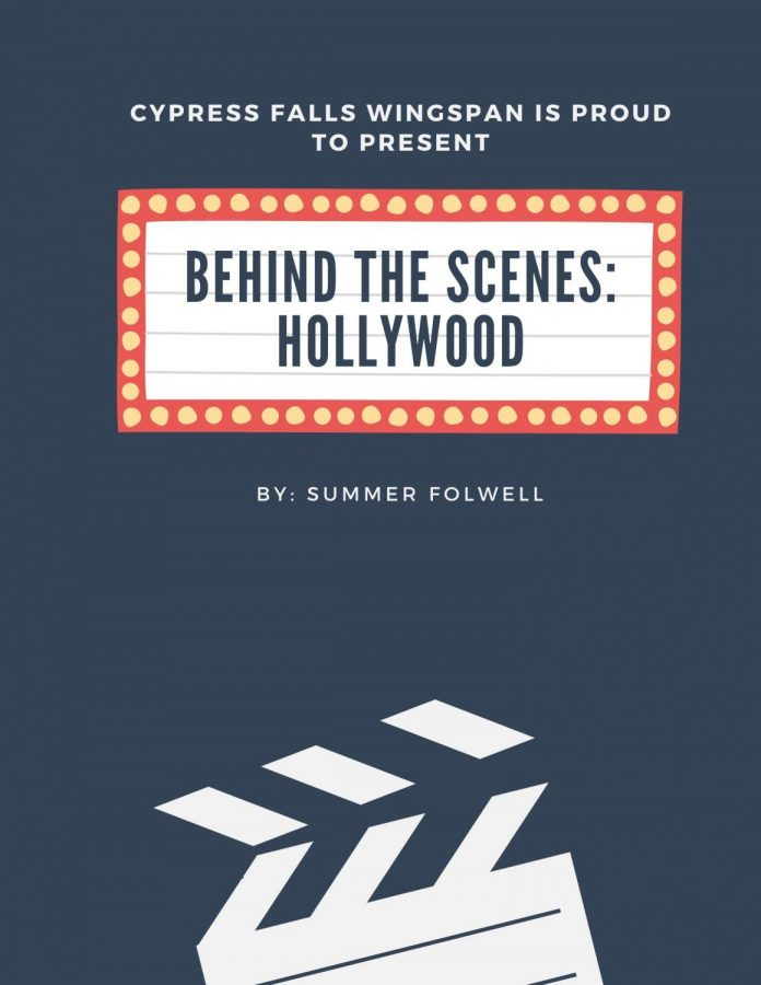 Behind+the+Scenes+of+Hollywood