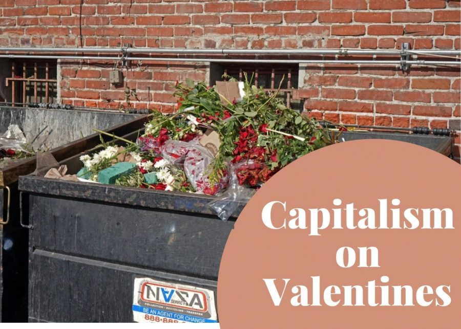Capitalism+on+Valentine%E2%80%99s+Day