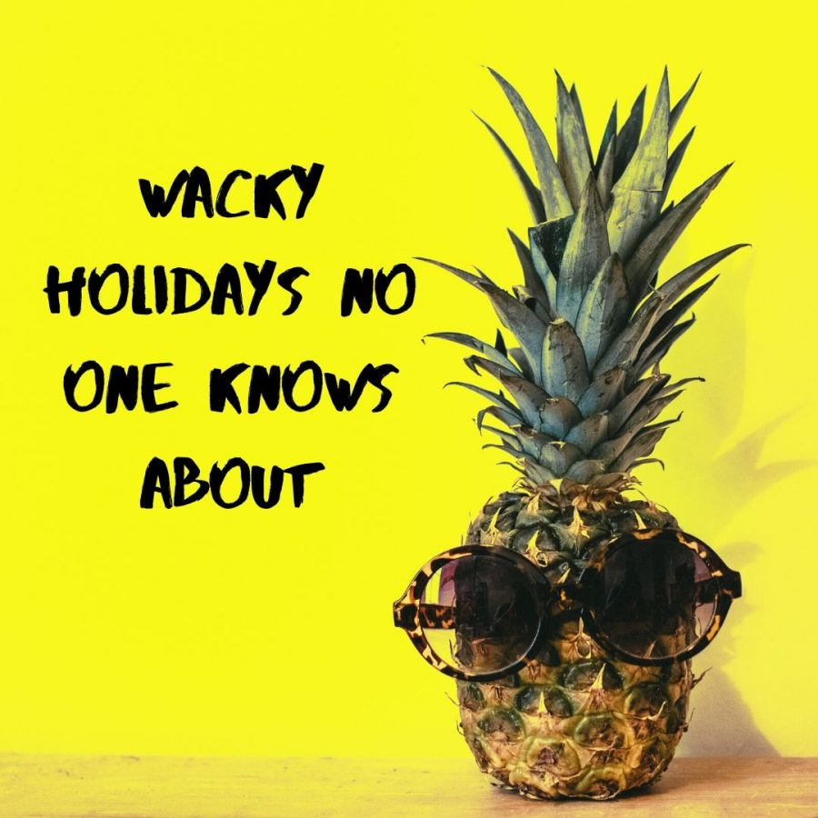 Wacky+Holidays+no+one+Knows+About