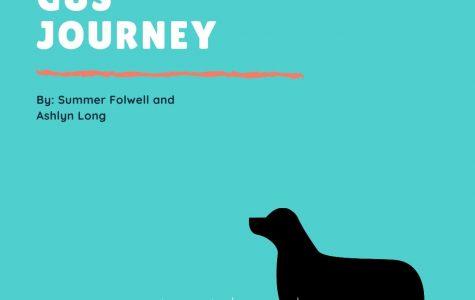Gus' Journey