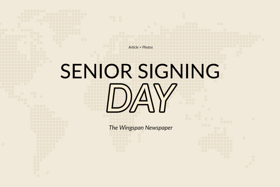 Senior+Football+Players+Sign+Their+College+Contracts+%28Photo+Gallery%29