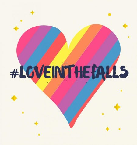 #loveinthefalls