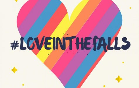#loveinthefalls