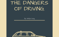 The Dangers of Driving