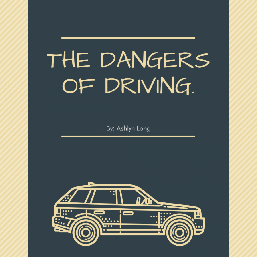 The+Dangers+of+Driving