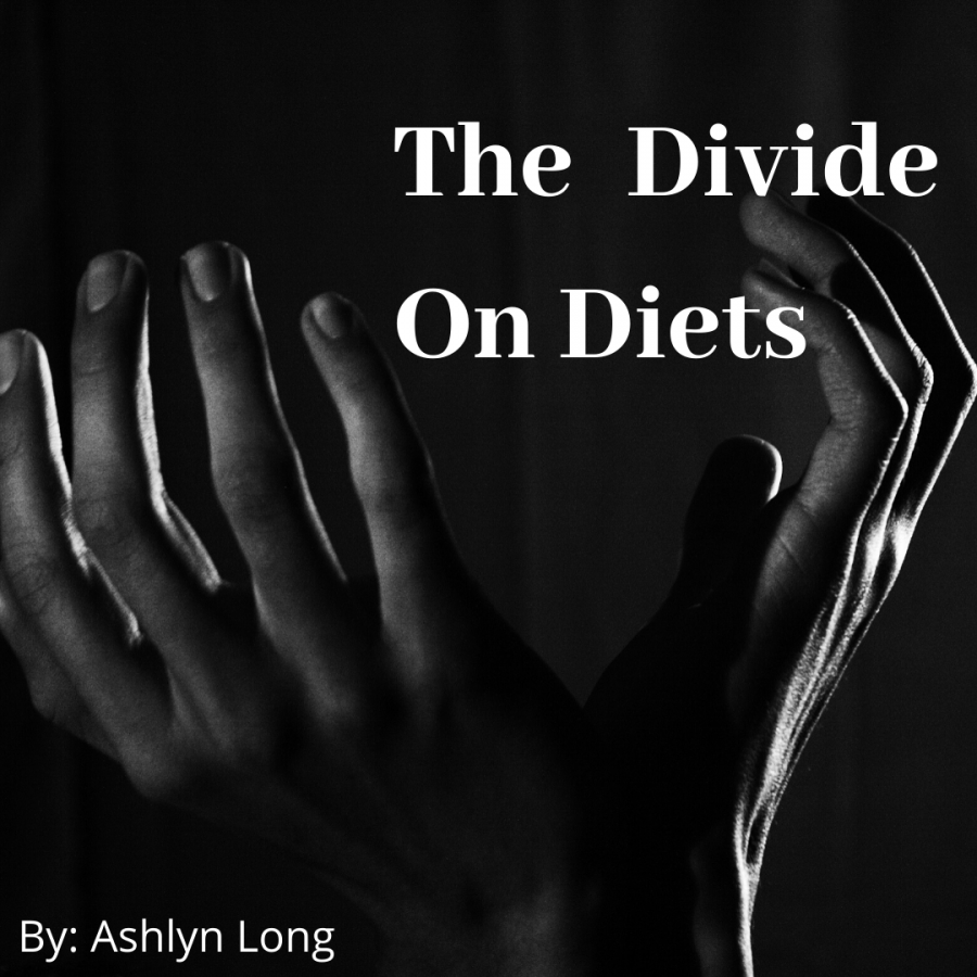 The Divide on Diets