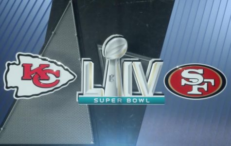 Chiefs Win Super Bowl LIV Following A Late Game Comeback