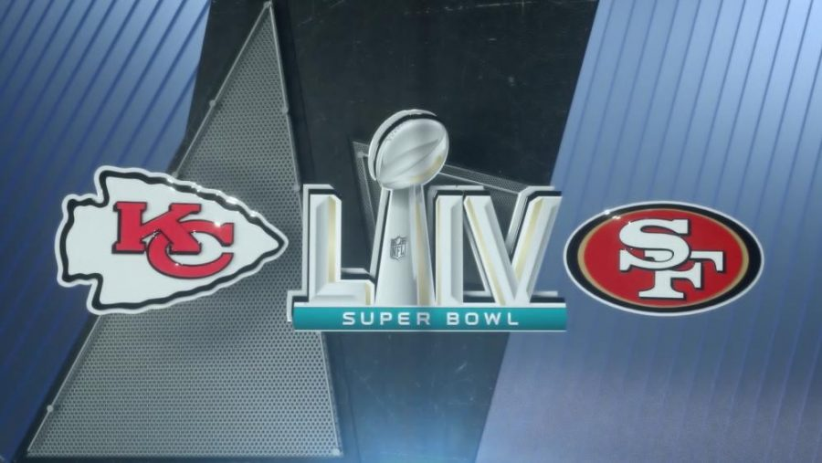 Chiefs+Win+Super+Bowl+LIV+Following+A+Late+Game+Comeback