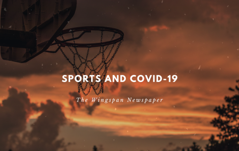 How Sports Leagues Have Been Impacted By COVID-19