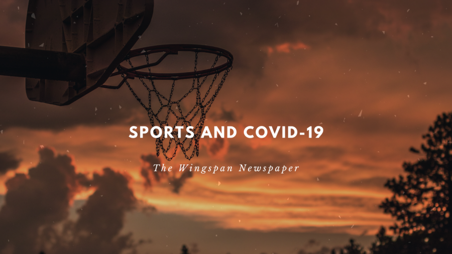 How+Sports+Leagues+Have+Been+Impacted+By+COVID-19