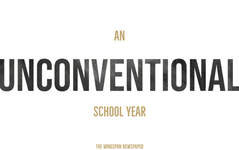 An Unconventional School Year