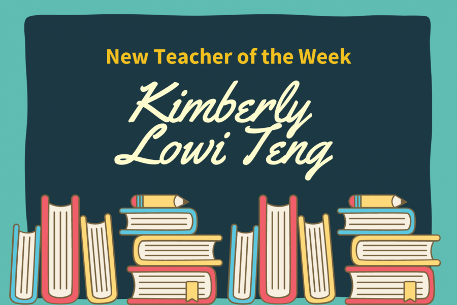 Teacher+of+the+Week%3A+Kimberly+Lowi+Teng