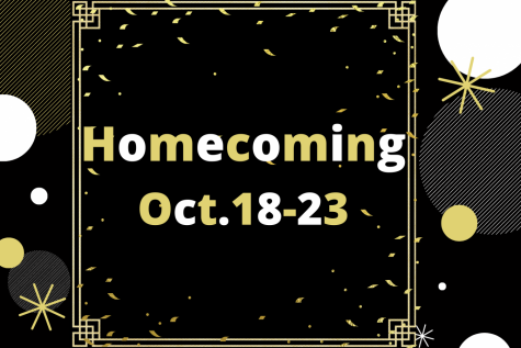 What to Know About HOCO